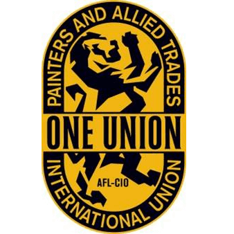 IUPAT Local 77